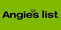 angies_logo
